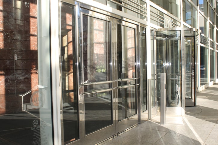 cafe exterior front – sp glass solutions