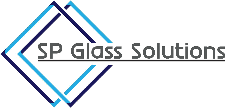 SP Glass Solutions